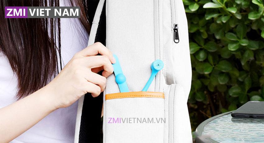 Quạt Usb mini ZMI AF212